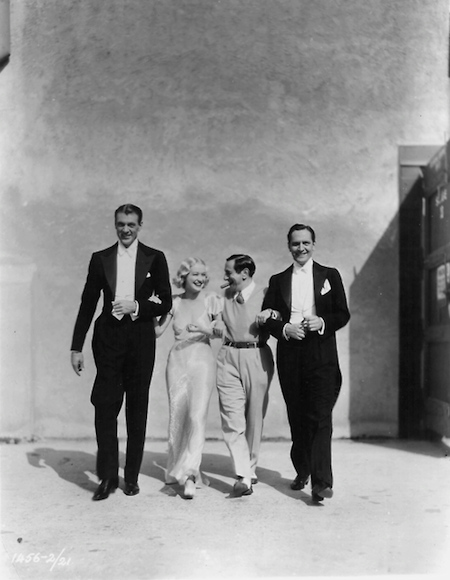 cooper-hopkins-lubitsch-marchS.png